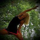 Chalace Nicole Hollinger Pinterest Account