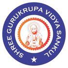 Gurkrupa School Pinterest Account