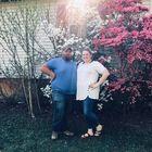 Emily Grace Manis instagram Account