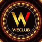 Weclub88 Pinterest Account