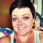 Leann Messina's Pinterest Account Avatar
