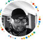 Emmanuel Helaine Pinterest Account