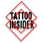 Tattoo Insider Pinterest Account