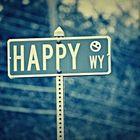 Happytimeoflive . Pinterest Account