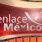 Enlace México Pinterest Account