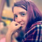 Alona Welch's Pinterest Account Avatar