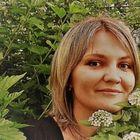 Lexy Eichenauer Pinterest Account