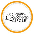 National Quilters Circle Pinterest Account