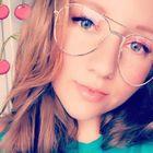 Jennifer Spooner Pinterest Account