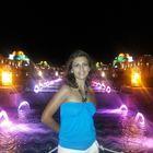 Nasti Semenova instagram Account