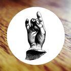 Philipp Oho /// Metkes Pinterest Account
