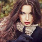 Yulia Yulia instagram Account