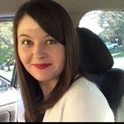 Rachel Pinterest Account