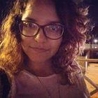 Mariana Lizeth Morales Rojas instagram Account