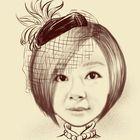 SK Tan Pinterest Account