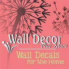 Wall Decor Plus More ~ Pinterest Account