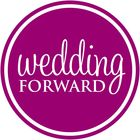 Wedding Forward | Inspirations Ideas Planning instagram Account