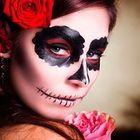Maria Leonor Anchante Orellana Pinterest Account