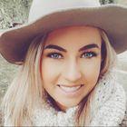Mandy Smith Pinterest Account