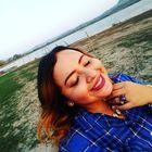 Jasmin Mejia Pinterest Account