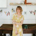 Lauren Koster Creative  Pinterest Account