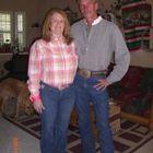 Edith Fenlason Pinterest Account