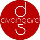 DS Avangard