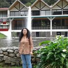 Lizbeth Mendoza