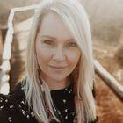 Search Discover Grow | Spiritual Life Coach & Energy Healer Pinterest Account