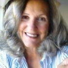 Candice Schaper's Pinterest Account Avatar