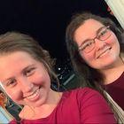 Abby Smith Pinterest Account