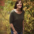 Life Coach for Soul-Centered Women | Dr Tristan Sophia