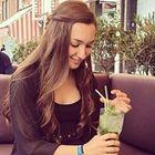 Astrid Van Nueten Pinterest Account