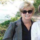 Linda Underwood instagram Account