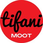Tifani Moot Pinterest Account