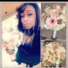 My Michelle Designs Pinterest Account