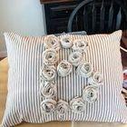 Decorative Pillows Patterns Pinterest Account