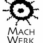 AtelierWerkstatt MachWerk instagram Account