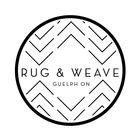 Rug & Weave Pinterest Account