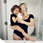 City Girl Gone Mom | Sharing all about Motherhood, Style & Home Pinterest Account
