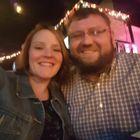 Shannon Markworth Pinterest Account