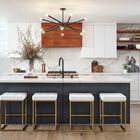 Contemporary Kitchen Ideas Pinterest Account