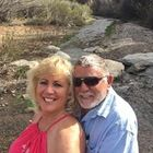 Donna Cantrell Pinterest Account