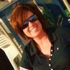 Kim Laxton Honschopp Pinterest Account
