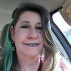 Joanna Slade instagram Account