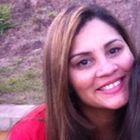 Regina Barbosa Pinterest Account