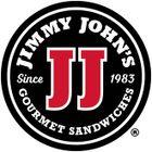 Jimmy John's Pinterest Account