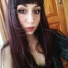 Giselle McGill Pinterest Account