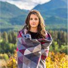 Megan Newel Pinterest Account