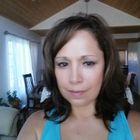 Annette Sanchez instagram Account